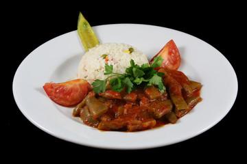 Türk Yemekleri 5
