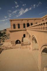 Kasimiya Madrasah