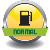 Button - Kraftstoff - Normal poster