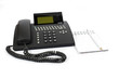 Voice over IP telephone with note pad and white pencil