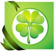 St. Patrick's Day ilustration