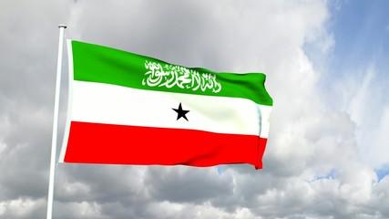 171 - Somaliland