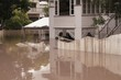 Flood  Brisbane - 30612316