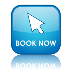 """BOOK NOW"" Web Button (order online e-booking click here cursor)"