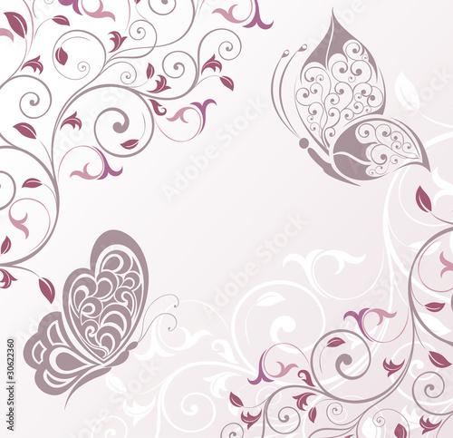 背景 壁纸 设计 矢量 矢量图 素材 400_386