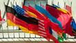 Flaggen, Deutschland