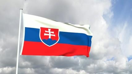 169 - Slowakei