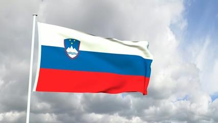 191 - Slowenien
