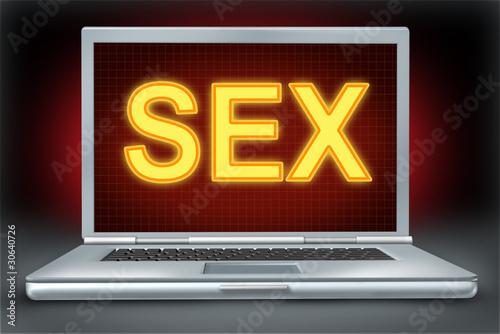 Free Internet Pornos 52