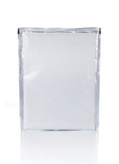 food plastic wrapping