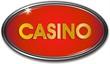 bouton casino