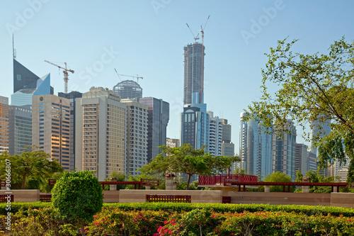 Abu Dhabi 202