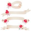 carnation ribbon