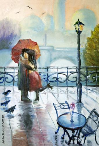zakochana-para-w-deszczu