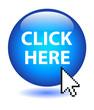 CLICK HERE Web Button (connection mouse cursor go blue vector)