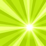 Fototapety Shine
