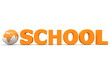 Global School - Orange