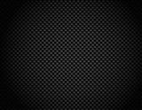 Fototapety Vector Carbon Fiber Background. Eps10!