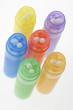 HOMÉOPATHIE-tubes