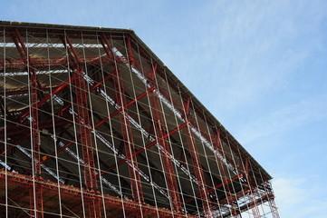 scaffold-2