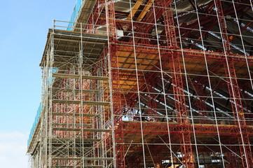 scaffold-4