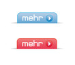 Mehr Button set