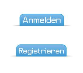 Anmelden - Registrieren