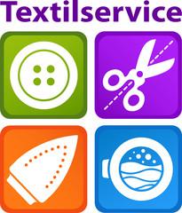 Textil Service