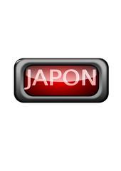 japon icon
