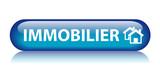 Bouton Web IMMOBILIER (propriété agence immobilière vente achat) poster