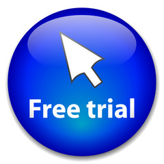 FREE TRIAL Web Button (new offers specials sample try now sale)