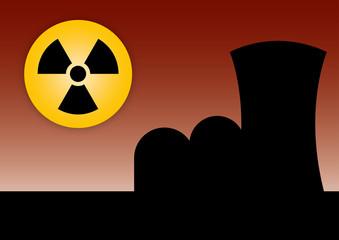 Auslaufmodell Atomkraft