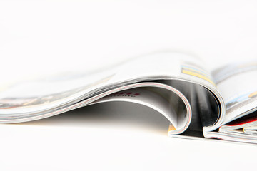 riviste aperte