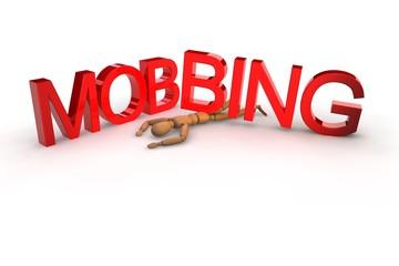 Mobbing   II