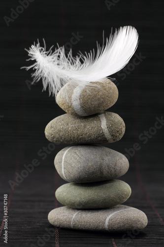 Fototapeten,gleichgewicht,balance,ausgeglichen,backstein