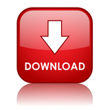 DOWNLOAD Web Button (internet downloads click here red vector)