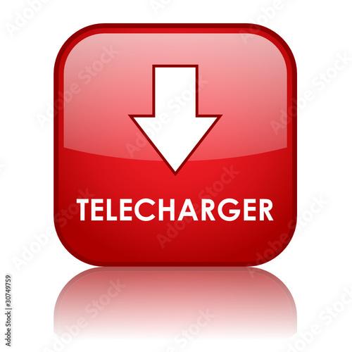Bouton web telecharger internet t l chargement - Telechargement open office 3 2 gratuit ...