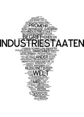 Industriestaat
