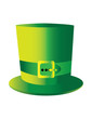 Irishman's Hat