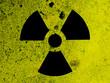 Tschernobyl/Fukushima/...