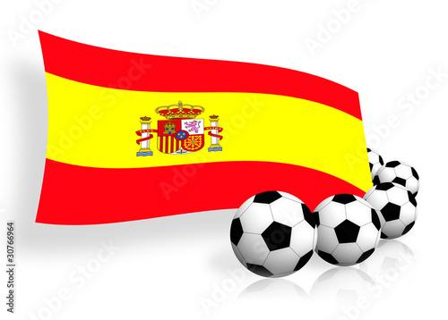 Soccer Team Flags Pennants  Buy Online SoccerMadUSAcom