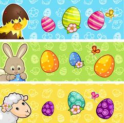 Buona Pasqua o