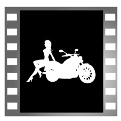 donna e motori