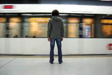 metropolitana-tube