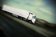 speed - see many other trucks in my portfolio
