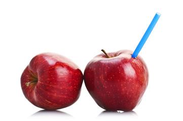 Apple Juice - Succo di Mela