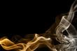 humo colores - 30803352