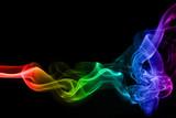 humo colores