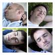 sommeil, dormir, repos, détente, zen, rêve, sieste,calme
