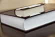 Micro e macro libro 3